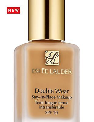 Estee Lauder Double Wear Stay-In-Place Foundation SPF 10 - Pure Beige