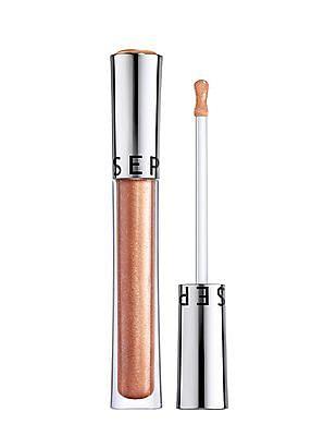 Sephora Collection Ultra Shine Lip Gel - 37 Sand