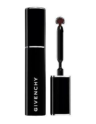 Givenchy Phenomen Eyes Mascara - N2 Deep Brown