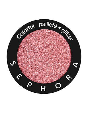 Sephora Collection Colorful Mono Eye Shadow - 356 Sweet Lollipop