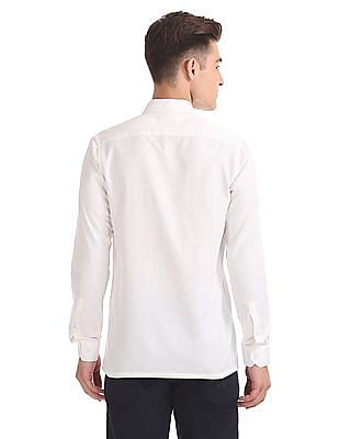Excalibur Long Sleeve Shirt - Pack Of 2