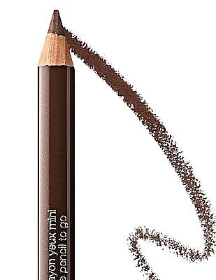 666bfd576e Sephora Collection Eye Pencil To Go - Chocolate Brown