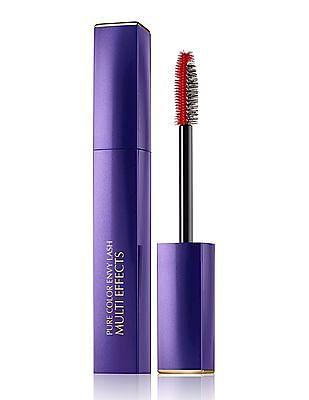 Estee Lauder Pure Colour Envy Lash Multi-Effects Mascara - 03 Purple