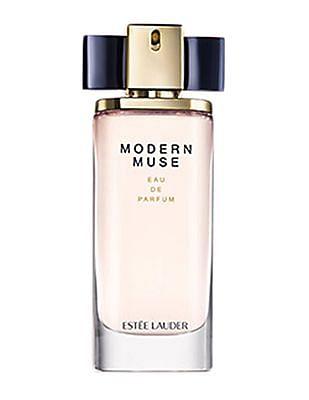 Estee Lauder Modern Muse Eau De Parfum