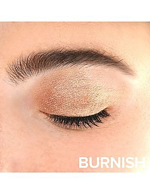Nudestix Magnetic Eye Color - Burnish