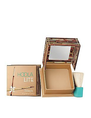 Benefit Cosmetics Hoola Lite Matte Powder Bronzer - Beige