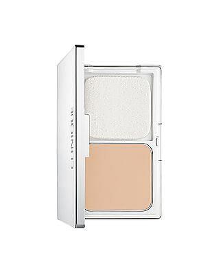CLINIQUE Even Better™ Powder Makeup Water Veil SPF 27 - Light Cream