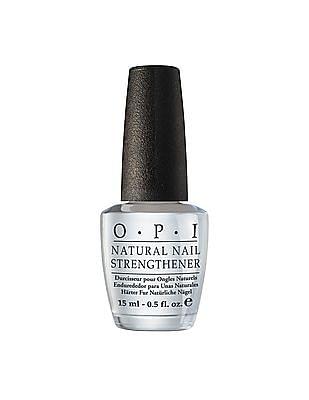 O.P.I Natural Nail Strengthener Natural Nail Strengthener