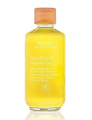Aveda Beautifying Composition™ Oil