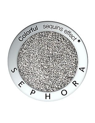 Sephora Collection Colorful Magnetic Eye Shadow - Diamond Crushed