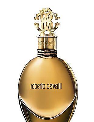 roberto cavalli Women Eau De Parfum