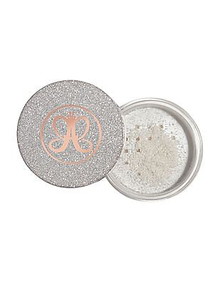 Anastasia Beverly Hills Loose Highlighters - Snowflake