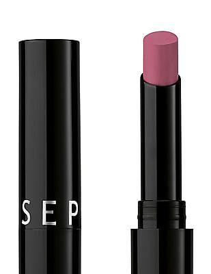 Sephora Collection Colour Lip Last Lip Stick - 39 Funky Rose