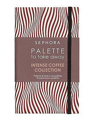 Sephora Collection Take Away Palette