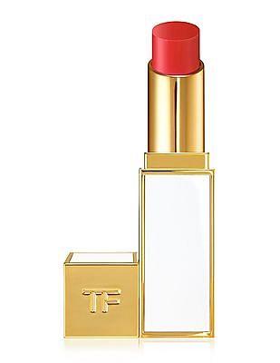 TOM FORD Ultrashine Lip Color - Willful