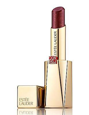 Estee Lauder Pure Color Desire Rouge Excess Lip Stick - Unhinged