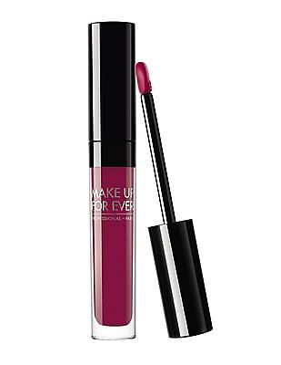MAKE UP FOR EVER Artist Liquid Matte Lip Stick - #207 Raspberry