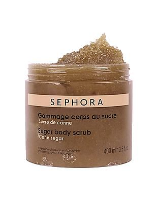 Sephora Collection Sugar Body Scrub