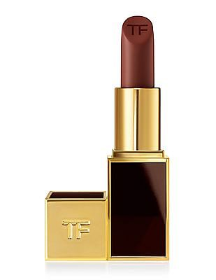 TOM FORD Lip Color Matte - Black Dahlia
