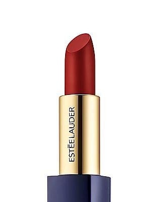 Estee Lauder Pure Colour Envy Sculpting Lip Stick - Emotional