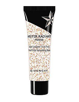 Givenchy Mister Radiant - Fresh Face Smoothing Base