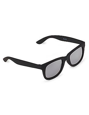 The Children's Place Boys UV Protected Sunglasses