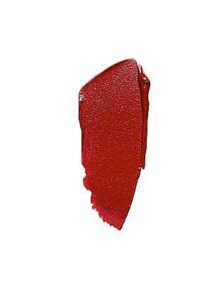 Estee Lauder Pure Color Desire Rouge Excess Lip Stick - Stagger