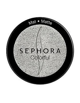 Sephora Collection Colorful Eye Shadow - Diamonds Are Forever