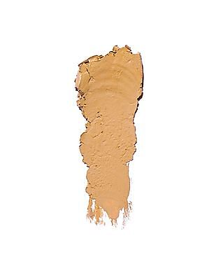 Bobbi Brown Skin Foundation Stick - Warm Natural