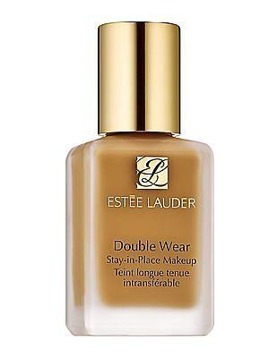 Estee Lauder DoubleWearStay-In-PlaceMakeupSPF10 - 4N2 Spiced Sand