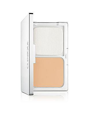 CLINIQUE Even Better™ Powder Makeup Water Veil Spf 29 - Oats