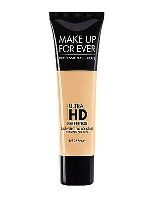 MAKE UP FOR EVER Ultra HD Skin Perfector