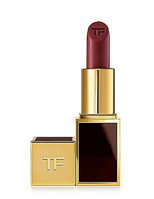 TOM FORD Boys And Girls Lip Colour - Leonardo