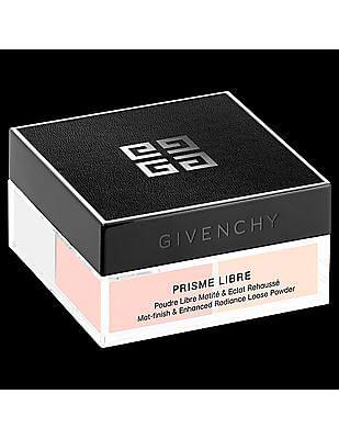 Givenchy Prisme Libre Loose Powder - N5 Satin Blanc