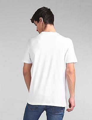 GAP Original Arch Logo T-Shirt