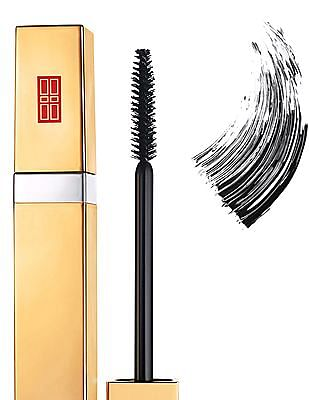 Elizabeth Arden Beautiful Colour Lash Enhancing Mascara - Black