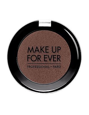 MAKE UP FOR EVER Eye Shadow Refill - Hazelnut
