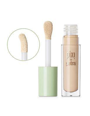 PIXI Pat Away Concealing Base  - No.1 Cream