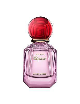 chopard Felicia Roses Eau De Parfum