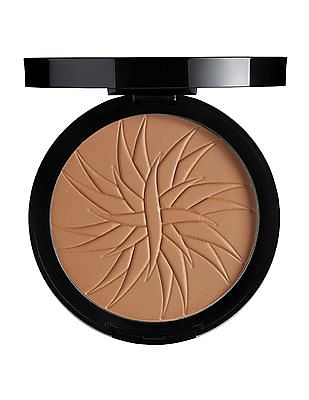 Sephora Collection Bronzer Powder - 01 Caledonia Clair