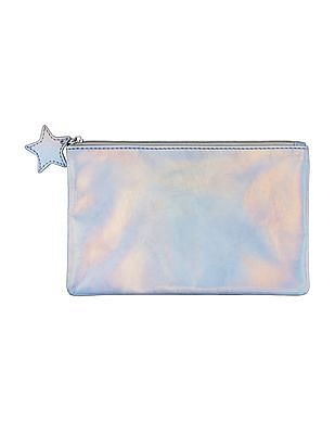 Sephora Collection Small Makeup Pouch (Limited Edition)
