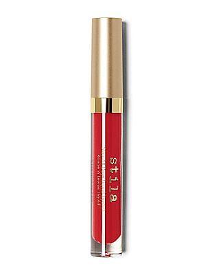 stila Stay All Day® Liquid Lip Stick - Sheer Beso