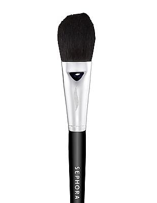 Sephora Collection Pro Precision Blush Brush 73