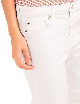 GAP Authentic 1969 Best Girlfriend Jeans