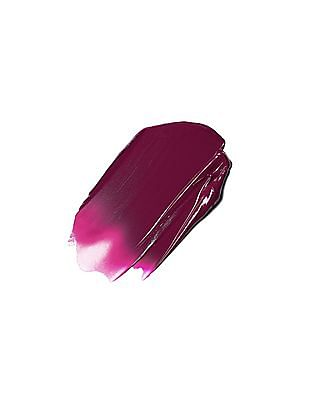 Estee Lauder Pure Color Envy Paint-On Liquid Lip Color - Orchid Flare
