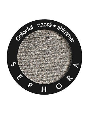 Sephora Collection Colorful Mono Eye Shadow - 348 Catch The Moon