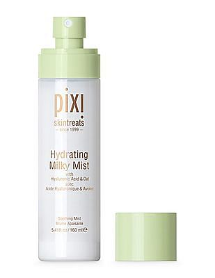 Pixi Skincare Hydrating Milky Mist
