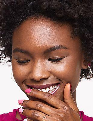 Benefit Cosmetics Hello Happy Soft Blur Foundation - 10