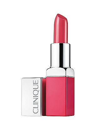 CLINIQUE Pop™ Lip Colour + Primer - Party Pop