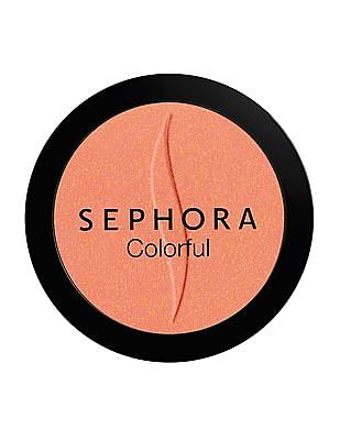 Sephora Collection Colourful Face Powders - 29 Fascinated